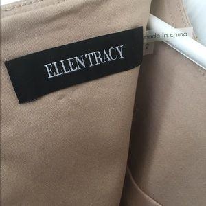 Ellen Tracy Dresses - Ellen Tracy pencil dress
